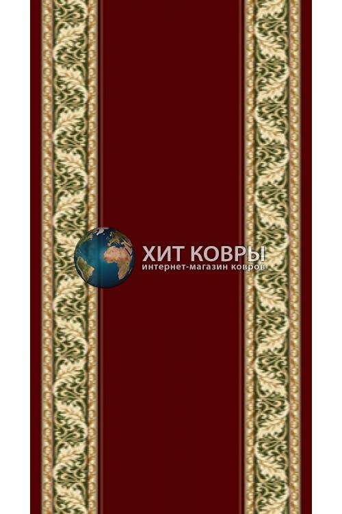 ковер в комнату кремлевский 26541 22133 r