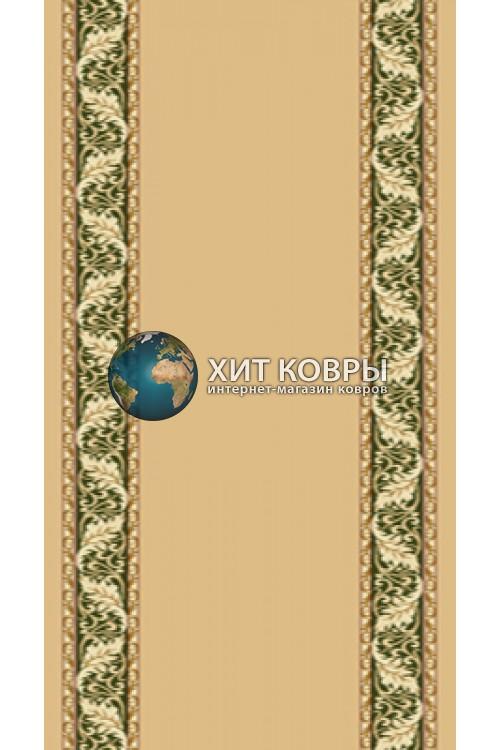 ковер в комнату кремлевский 26541 22155 r