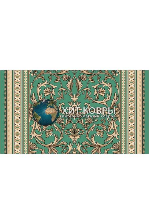 ковер в комнату кремлевский 3903dorozhka