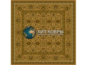 Floarecarpet 306 arabes 306 2224 kv