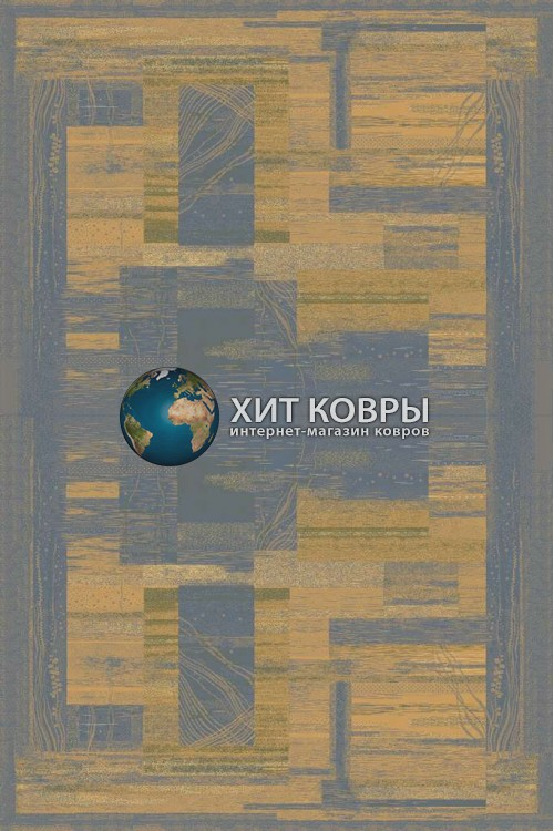 ковер Floare Floarecarpet 347 tropic 337 4519