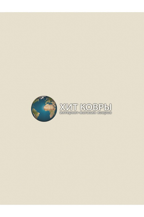 Российский ковер Lounge 41204 48123 n